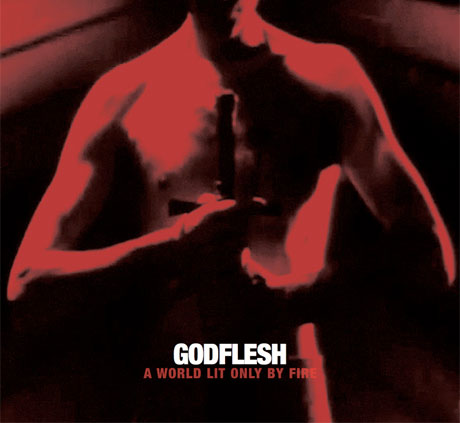 Godflesh Unveil First New Album in 13 Years