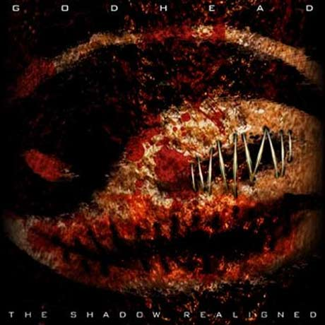 Godhead The Shadow Realigned