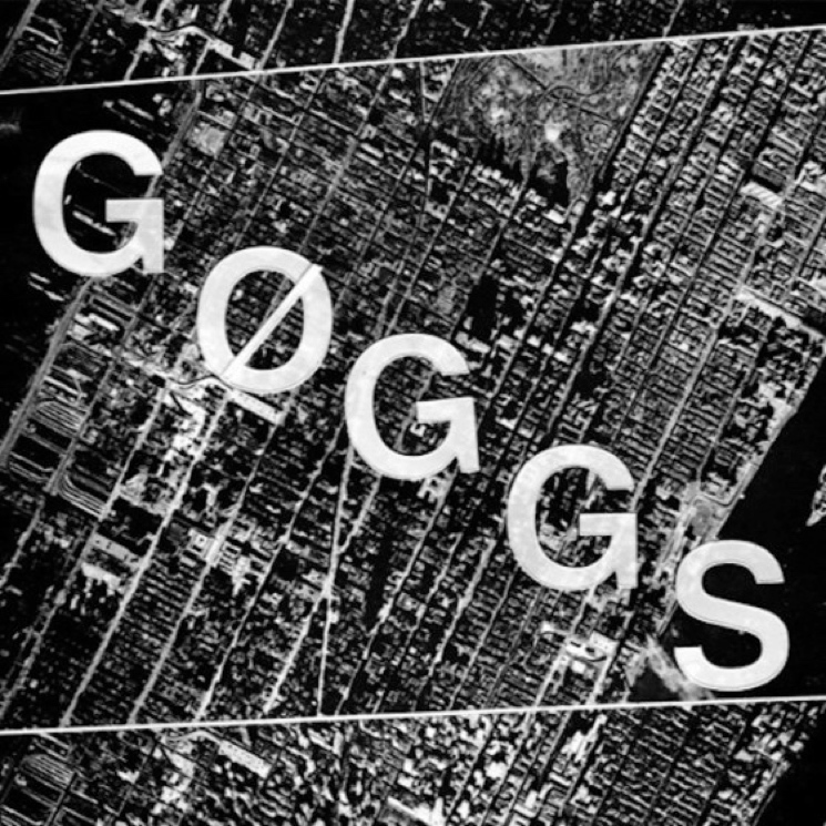 Ty Segall Launches New Band GØGGS, Shares Single