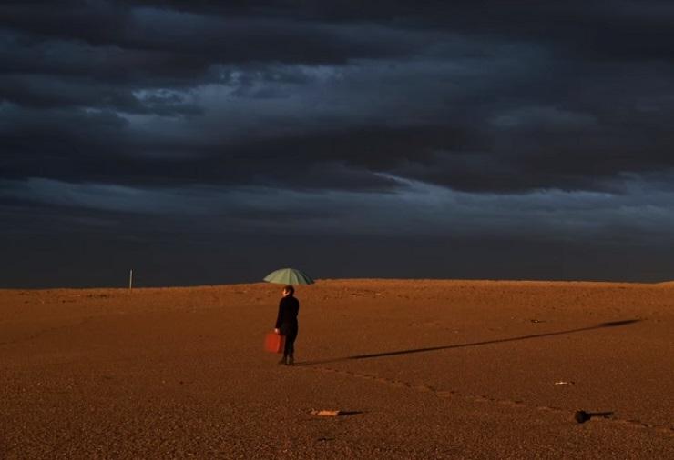 "Gojira ""Low Lands"" (video)"