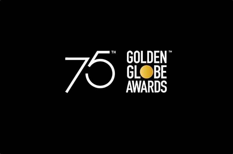 Here's the Complete List of 2018 Golden Globe Nominations
