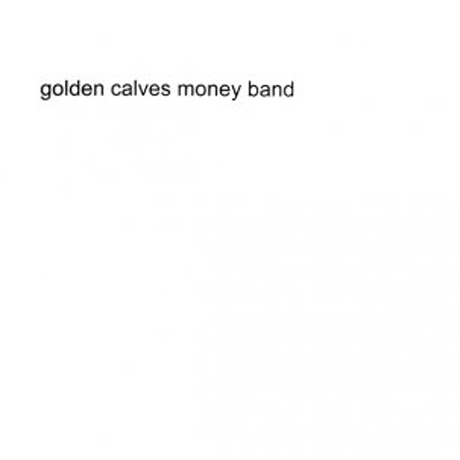 Pre-Wooden Wand Project Golden Calves Gets Reissue on Woodsist
