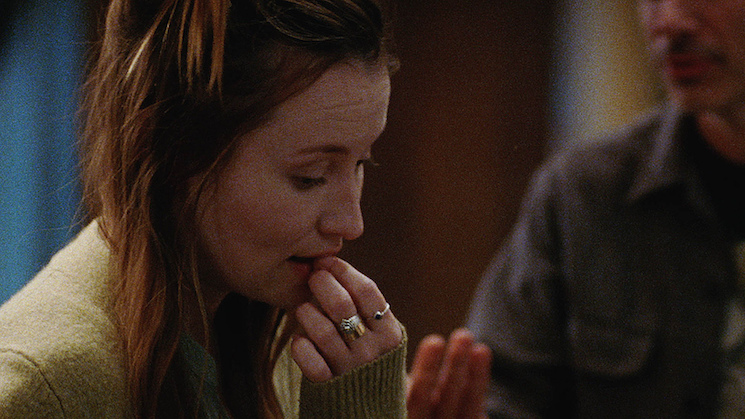 Golden Exits Directed by Alex Ross Perry