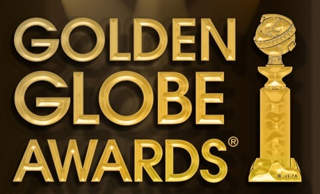Lana Del Rey, Lorde, Trent Reznor Nab Golden Globe Nominations
