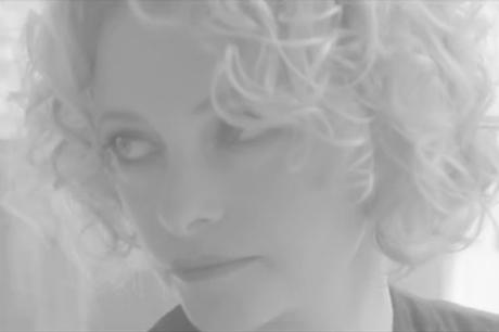"Goldfrapp ""Drew"" (video)"