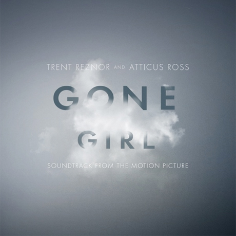 Trent Reznor and Atticus Ross Announce 'Gone Girl' Soundtrack Details