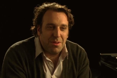 Daft Punk 'Random Access Memories: The Collaborators' Episode 6 with Chilly Gonzales