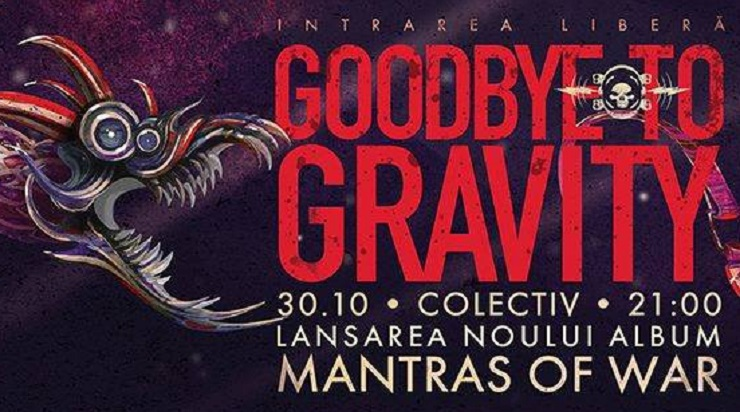 Goodbye to Gravity Drummer Succumbs to Injuries Following Bucharest Nightclub Tragedy