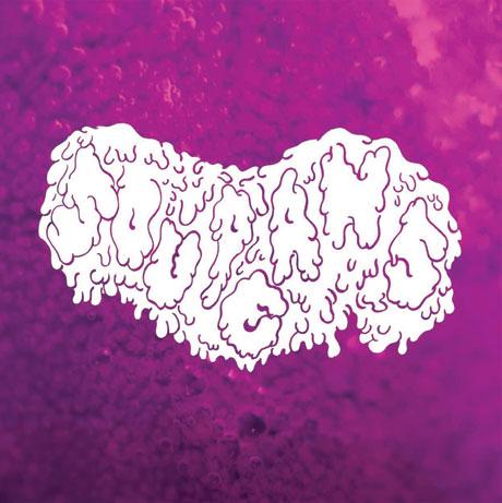 The Soupcans 'Good Feelings' (album stream)