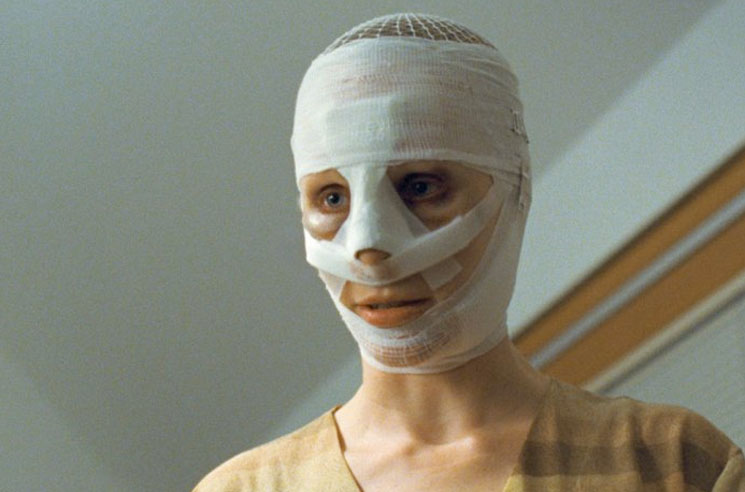 'Goodnight Mommy' Is Getting an American Remake Starring Naomi Watts