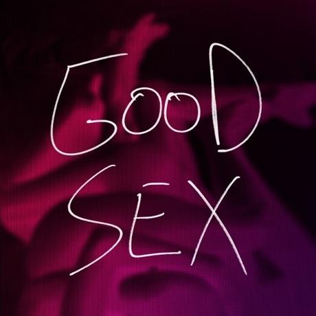 """Kevin Drew """"Good Sex"""" (Beatology Remix)"""