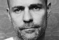 The Story of Gord Downie's Final Songs: When the Artist Becomes the Art