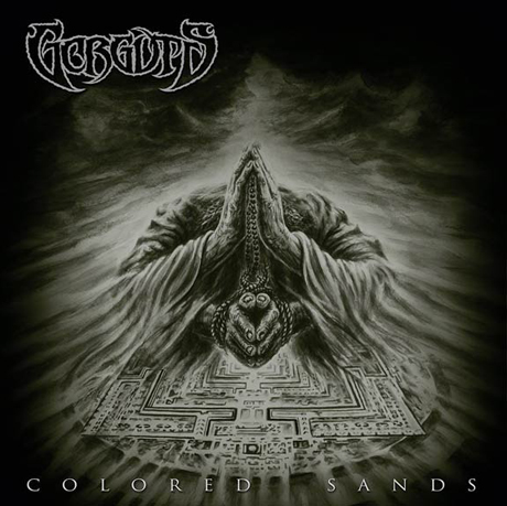 Gorguts Detail 'Colored Sands,' Share New Lyric Video