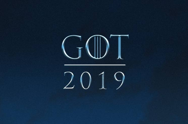 'Game of Thrones' Will Not Be Coming Back in 2018