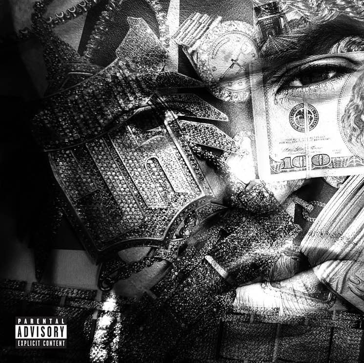 Yo Gotti 'I Still Am' (album stream)