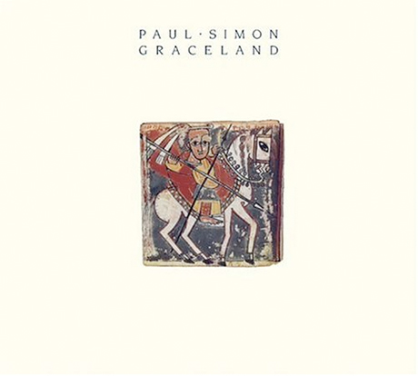 Paul Simon Planning 'Graceland' 25th Anniversary Tour, Box Set, Documentary