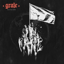 Grale's 'Agitacion' Is a Celebration of the Riff