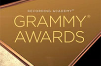 Here's the Full List of 2021 Grammy Awards Nominees