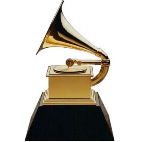 Over 30 Categories Eliminated for Next Year's Grammys