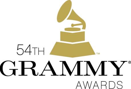 Bon Iver, Adele, Kanye West Win Big at 2012 Grammy Awards