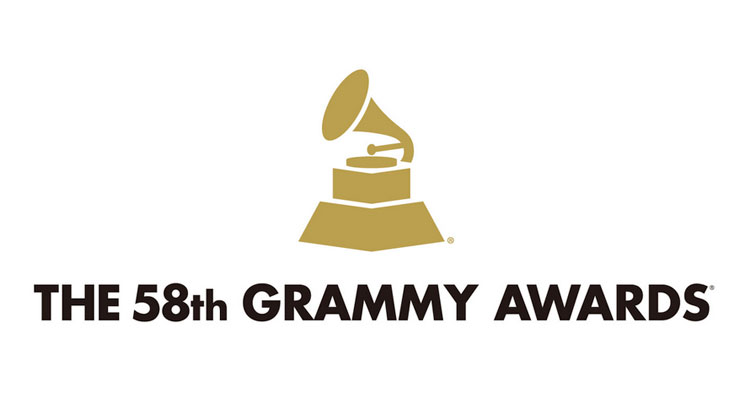 Kendrick Lamar, Adele, the Weeknd to Perform at Grammy Awards