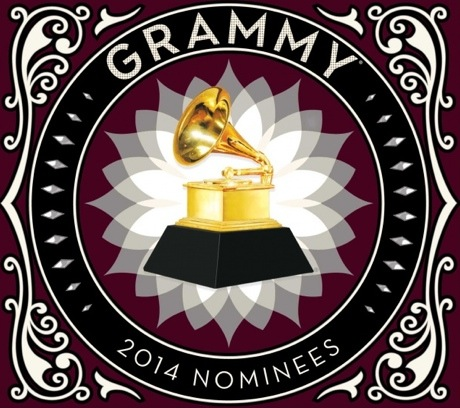 Jay Z, Kendrick Lamar, Pharrell Williams, Justin Timberlake Lead 2014 Grammy Nominees
