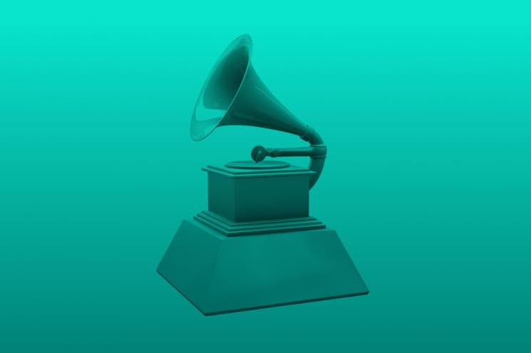 ​Grammys Expand Number of Nominees in Top Categories