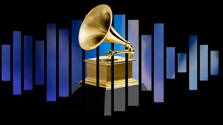 See the Full List of 2019 Grammy Nominees
