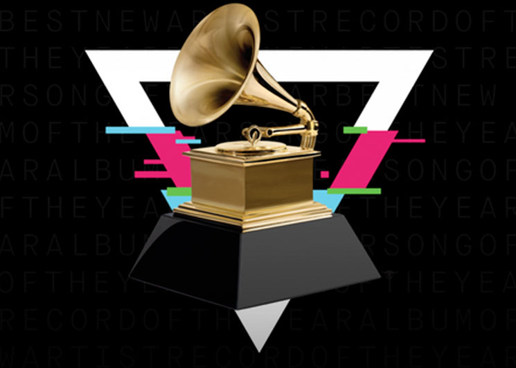 ​Here's the Full List of the 2020 Grammy Winners