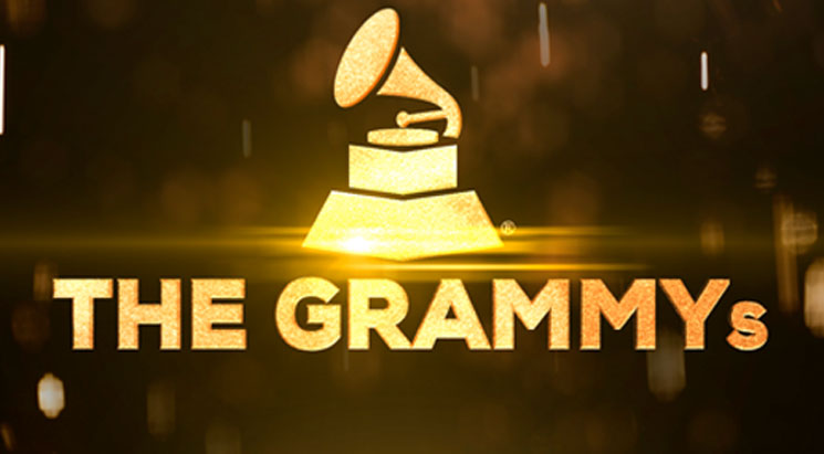 Grammys Recap: Beyoncé and Her Unborn Babies Slay, Adele Literally Stops the Show, Metallica Go Mic-less with Lady Gaga