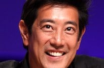 'MythBusters' Co-Host Grant Imahara Dead at 49