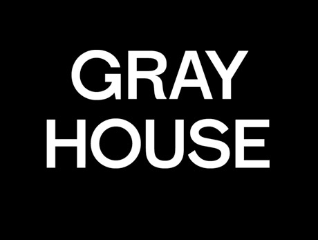 Cameron Reed Scoring Austin Lynch Film 'Gray House'