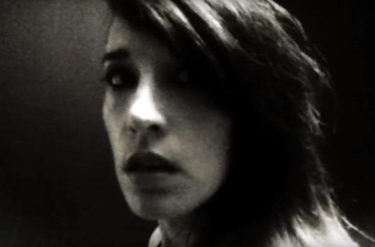 GRAY 'CRZY' (video)