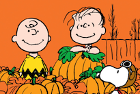 'Charlie Brown' Holiday Specials Won't Air on TV This Year and People Are Pissed