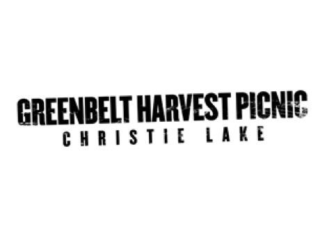 Greenbelt Harvest Picnic Reveals 2013 Lineup with Neil Young & Crazy Horse, Daniel Lanois, Emmylou Harris