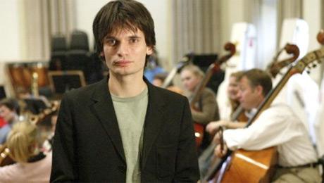 Radiohead's Jonny Greenwood to Score Paul Thomas Anderson's 'Inherent Vice'