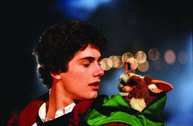 'Gremlins 3' Is Coming, According to Actor Zach Galligan