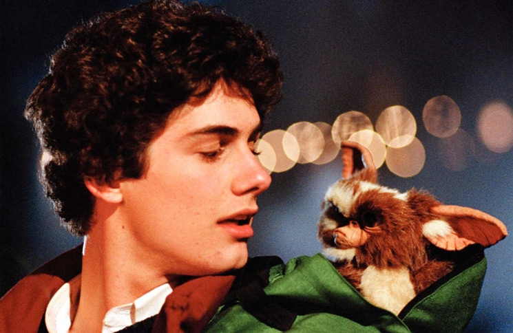 'Gremlins' Reportedly to Become an Animated Series