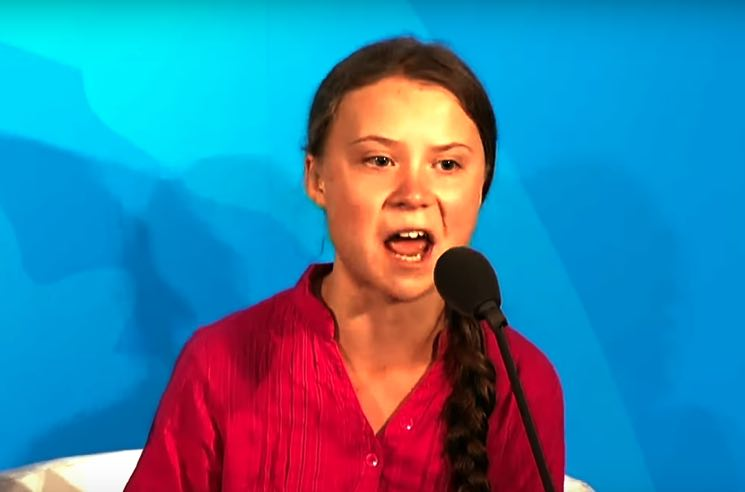 Greta Thunberg, BBCS link for series class=