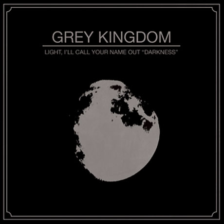 Grey Kingdom Returns with New Album, Canadian Tour