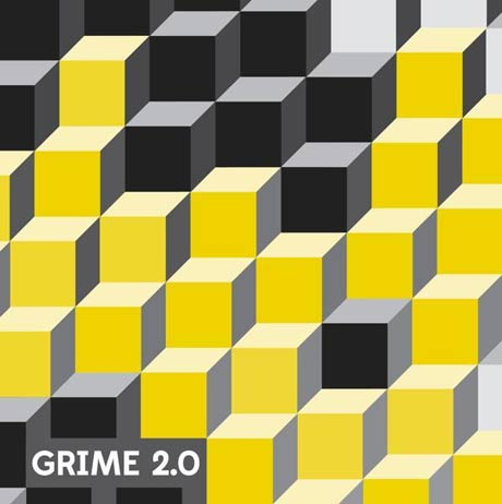 Various Grime 2.0