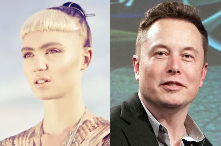 Grimes' Mom Blasts Elon Musk for 'Red Pill' Tweet