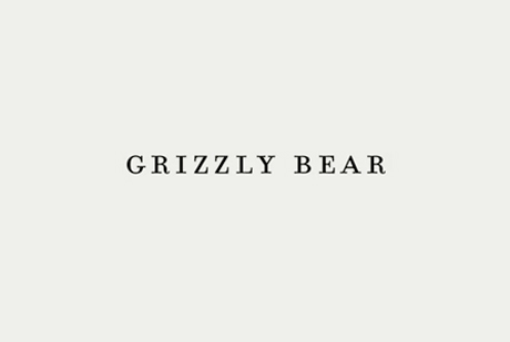 Grizzly Bear Set Release Date for Next Album and Premiere New Song, Announce Tour