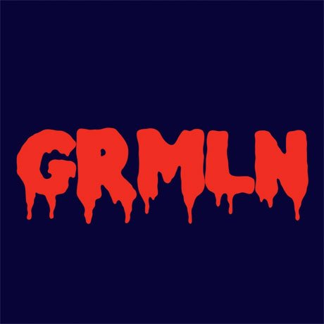 GRMLN Unveil Debut LP, Share New Track