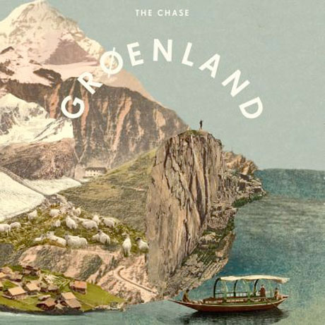 Montreal's Groenland Reveal Debut Album
