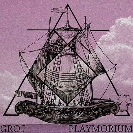 Groj Playmorium