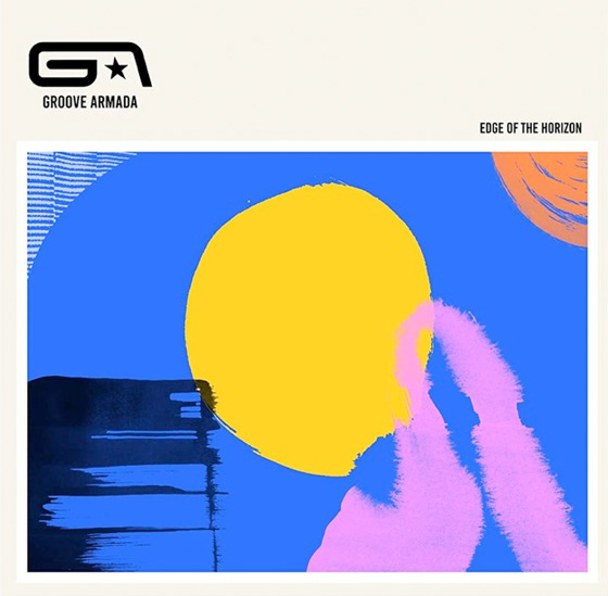 Groove Armada Return with Their First New Album in 10 Years