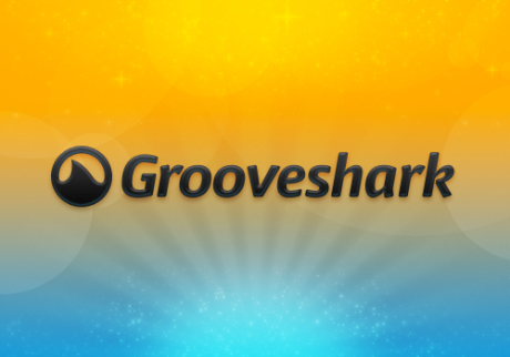Universal Files Lawsuit Against Grooveshark, Accuses Executives of Pirating Music