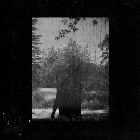 Grouper Announces 'Ruins' LP