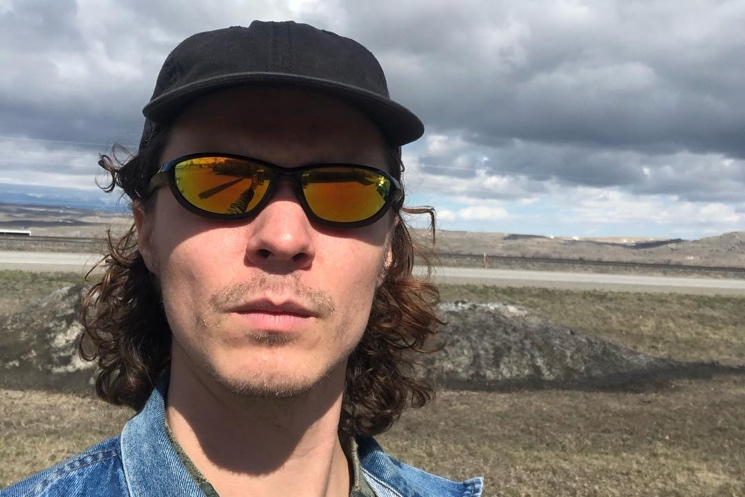 Growlers Keyboardist Adam Wolcott Smith Quits Band, Issues Statement Saying 'I'm Not Innocent in Abuse'